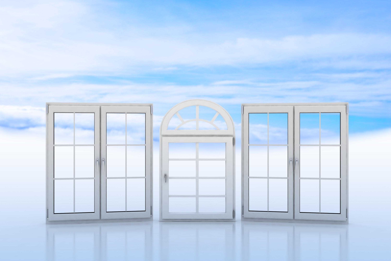 Windows Replacement Southgate MI