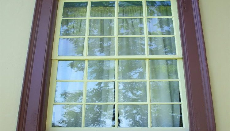 Are Single Hung Windows in Downriver Michigan Right for You?