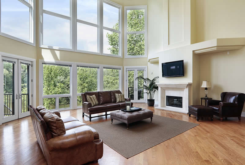 Find the Best Windows Replacement, Repair and Installation in Downriver MI