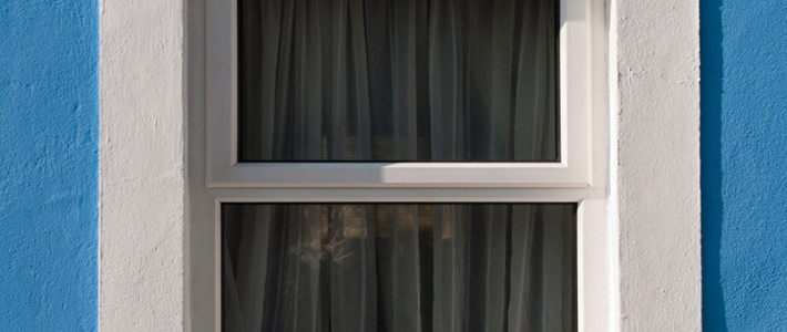Steps for Preparing Your Windows to Be Painted in Ann Arbor Michigan