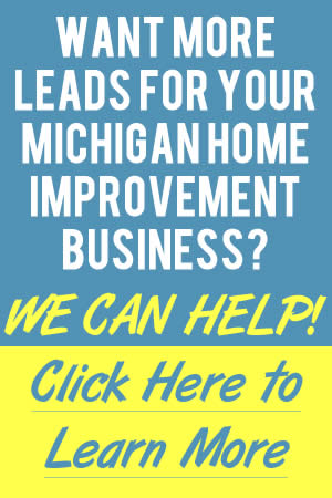 Advertise with Home Windows Michigan