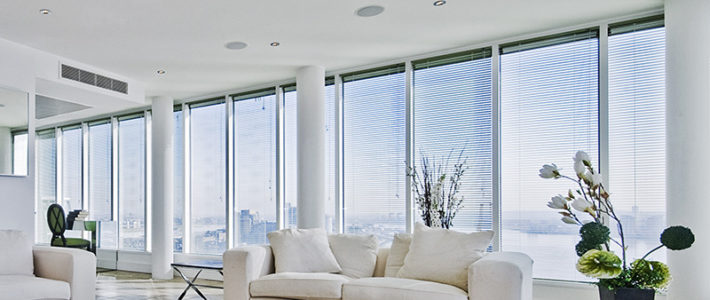 Shopping for the Best Replacement Windows in Grosse Ile Michigan