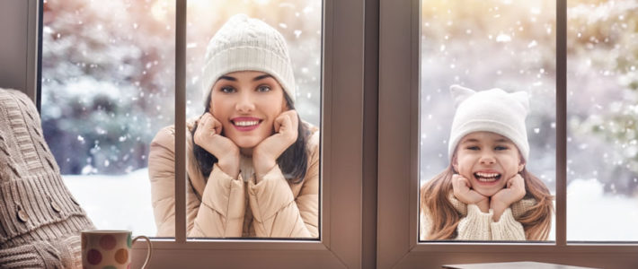 Before Replacing Your Windows in Michigan Consider These Tips