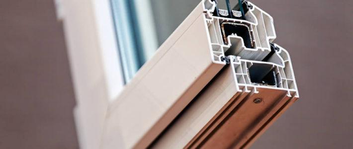 Tips for Vinyl Windows Installation in Grosse Ile Michigan