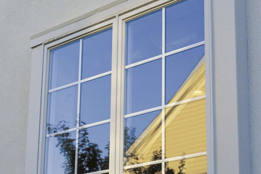 How Replacement Windows In Wyandotte Michigan Can Increase Your Home S Value